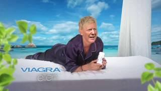 Ellen DeGeneres x Donald Trump x DeepFaceLab