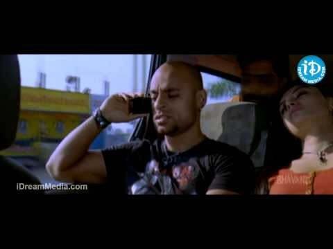 Pappu Movie - Krishnudu, Subbaraju Nice Investigation Scene video