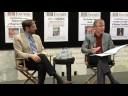 David Robertson: Offstage at Barnes & Noble (4 of 7)