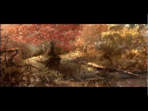 Le jour des corneilles - Extrait 4