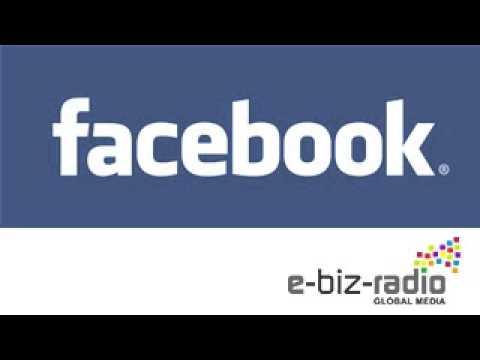 Facebook opens a African Office and Technological News | #eBizTechnology | Arthur Goldstuck