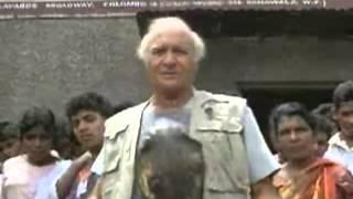 Codename: Chaos Trailer 1990