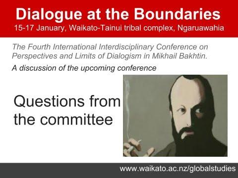 mikhail bakhtin discourse in the novel pdf