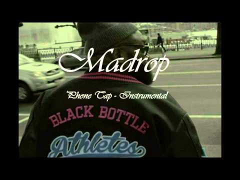 Rick Ross - Phone Tap ||prod.MADROP|| free Download||