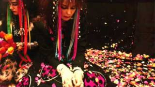 Watch Strawberry Switchblade Sunday Morning video