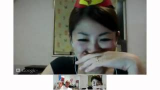 Talking Japanese Nationalism, and Perceptions of Chinese and Korean Culture with Hiroko Nakamura