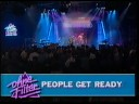 Curtis Mayfield - People Get Ready - #8