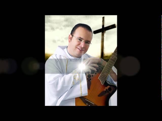 Padre Aicardo - Antes de orar
