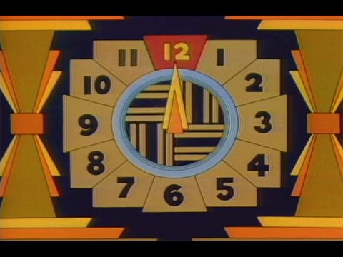 Sesame Street Pinball Number Count All Segments