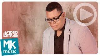 Baixar Anderson Freire - Relacionamento com Deus - COM LETRA (VideoLETRA® oficial MK Music)
