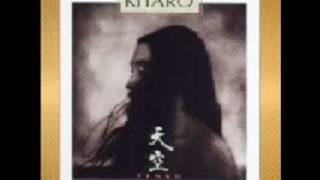 Kitarô - Tenku