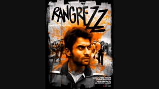 download lagu Yaaron Aisa Hai  Rangrezz 2013 Full  Song gratis