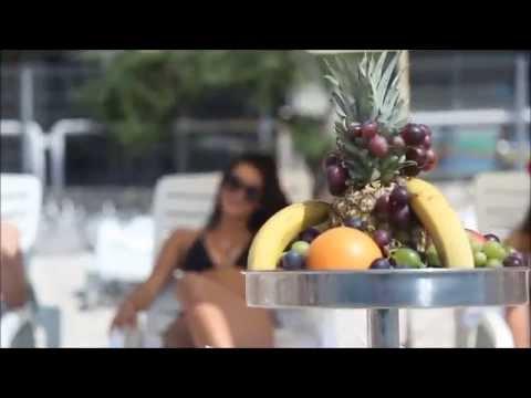 Cijela emisija - Vi odlučujete @ Miss BiH 2014