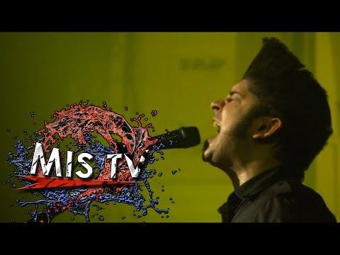 Billy Talent - River Below Live