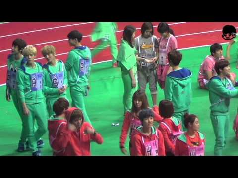 130128 exo    .avi
