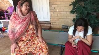 Nehle Te Dehla (ਨਹਿਲੇ ਤੇ ਦਹਿਲਾ ) | TAYI -Surinder Kaur | Nasib Kaur | Mr Sammy Naz