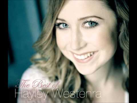 Hayley Westenra - Con Te Partir (Time To Say Goodbye)