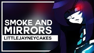 download musica LittleJayneyCakes - Smoke and Mirrors - Lollia