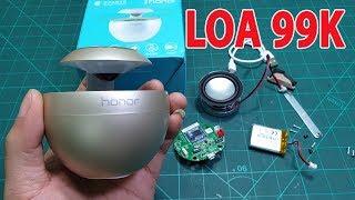 Loa Bluetooth Huawei 99k - Đang Gây Bão Trên Group KST