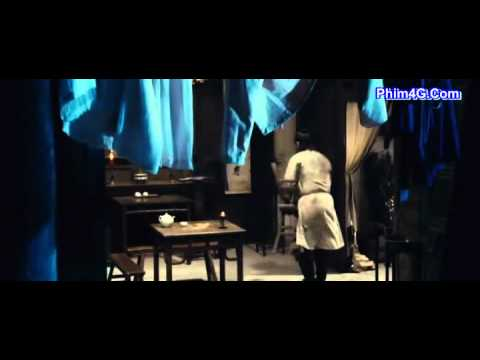 Phim4G.Com - Reign of Assassins 2010 - 06.avi