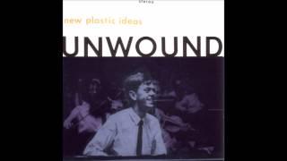 Download Lagu Unwound - New Plastic Ideas (Full Album) 1994 HQ Gratis STAFABAND