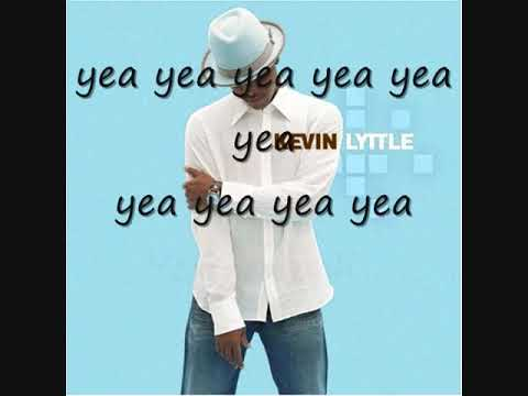Kevin Little - Turn Me On Lyrics