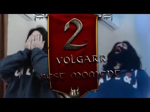 Volgarr the Viking Best Moment 2017 || Parte 2 Final