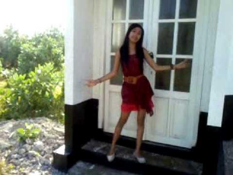 Lagu  Banyuwangi video