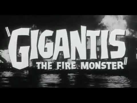 Godzilla Raids Again is listed (or ranked) 16 on the list The Best Monster Movies