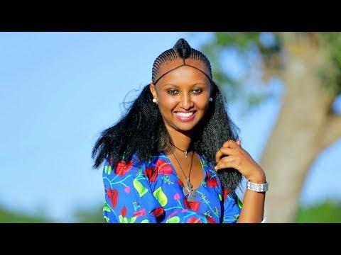 Tadilo Boled ft. Mekuanent Melesse - Nekaktesh ነካክተሽ (Amharic)