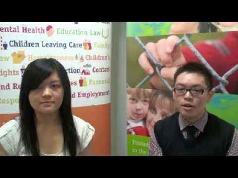 Chinese - Can I change my childs surname.flv