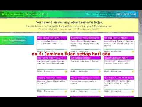 Toki Hampa Lagu Malaysia (ver neobux - fan made)