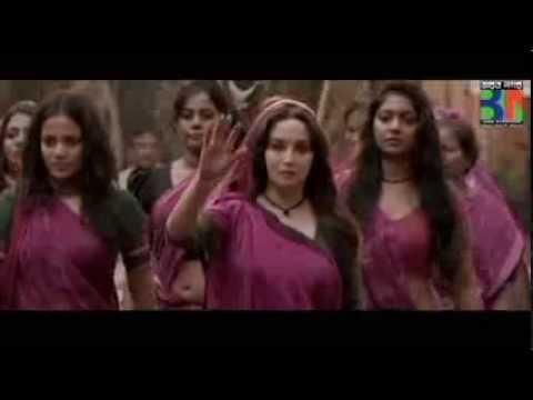 Gulaab Gang - Official Trailer | Madhuri Dixit, Juhi Chawla | Bharatnagar | Siliguri