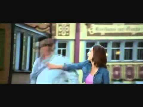 Hindi Ahista Ahista Desiinternet.com - Top 10 Hindi Songs of 2006