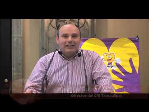 Inicia el boteo del teletón en Reynosa
