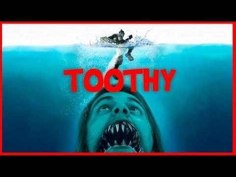 Toothy - Blitz Brigade reviews