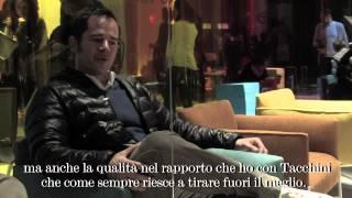 Milano, Salone del Mobile 2013