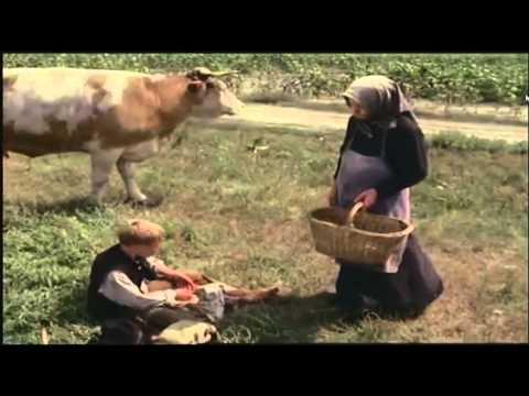 Indul A Bakterház Paródia video