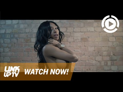Wretch 32 x Avelino - Hulk Hogan (Official Video) | Link Up TV