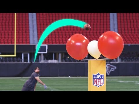 download song Super Bowl Stadium Trick Shots | Dude Perfect free