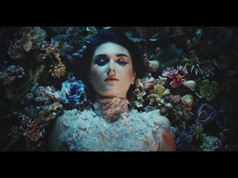 Robot Koch and Savannah Jo Lack - The Dream (Short Film by Javiera Estrada)