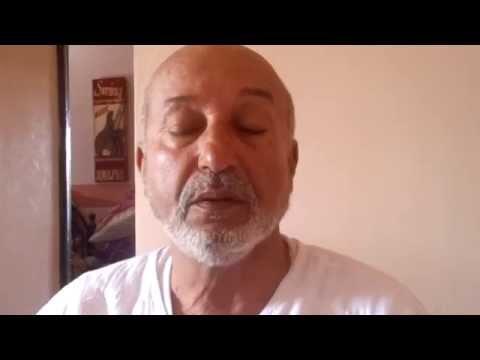 فيديو صادم : معلمة معنفة من طرف الامن