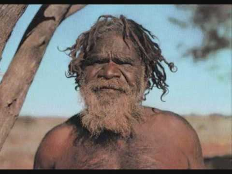 aboriginal joking Whether joking about the accidental friendship he made with a russian mobster, talking about the trouble he got into with his brother paul, or looking back on the worst days of his life, pryor speaks with a wisdom and restraint that subtly underpins the events unfolding on screen.