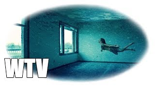 What you need to know about LUCID DREAMING and the INCEPTION of your dream MATRIX