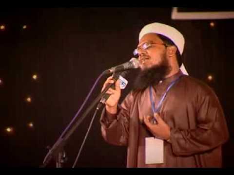 ALLAH TUMI DOYAR SHAGOR | AINUDDIN AL AZAD Rah.