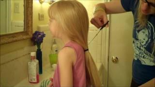 Wigs For Kids Vs Locks Of Love 26