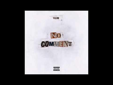 Nitro feat Madman-OK CORRAL- @NO COMMENT@