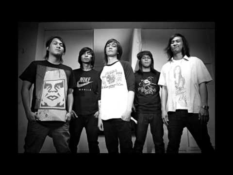 Chicosci - Colonized