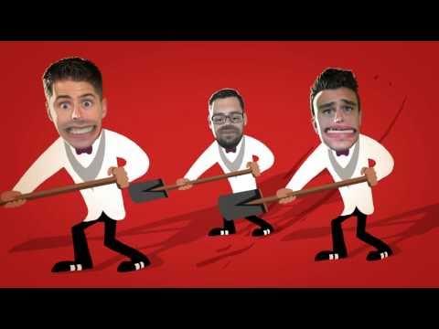 Thumbnail of video SDP feat. Sido - Ne Leiche