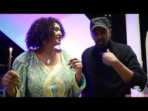 Heestii Calanka Somaliland Cabdiqaboojiye Iyo Nimc Free MP4 Video